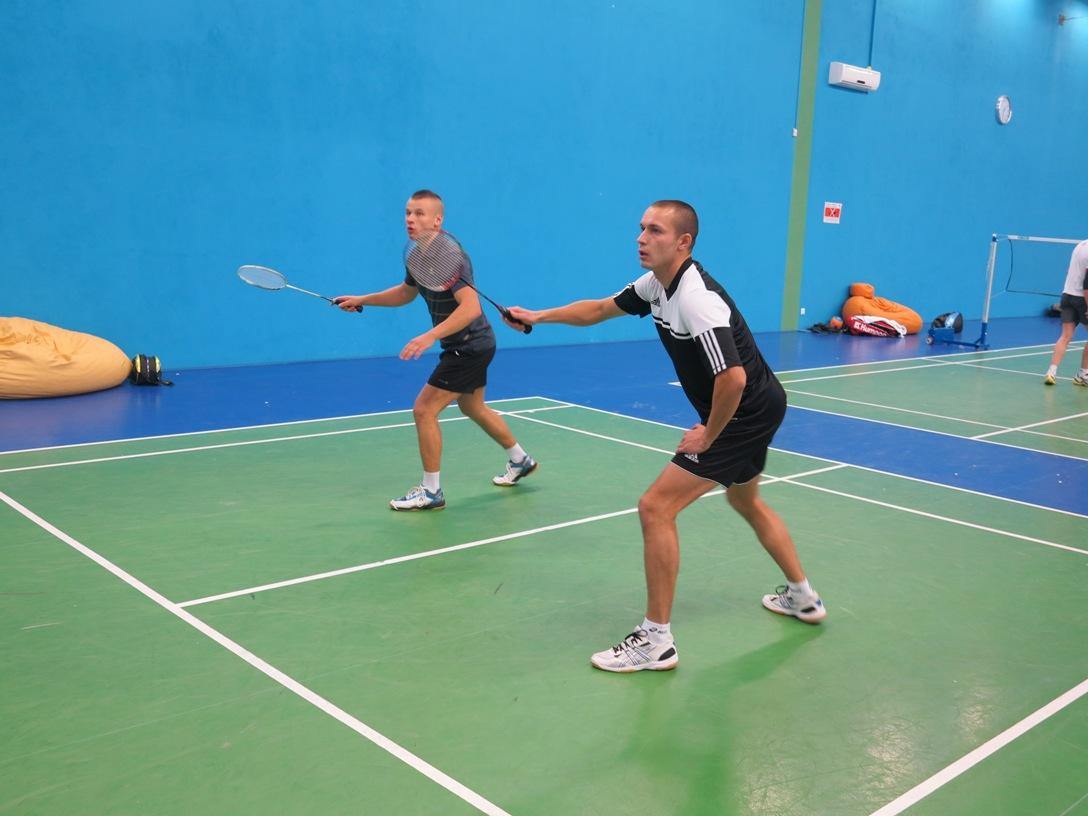 trzech-kroli-cup-turniej-badmintona-w-grach-podwojnych-6-01-2014-22