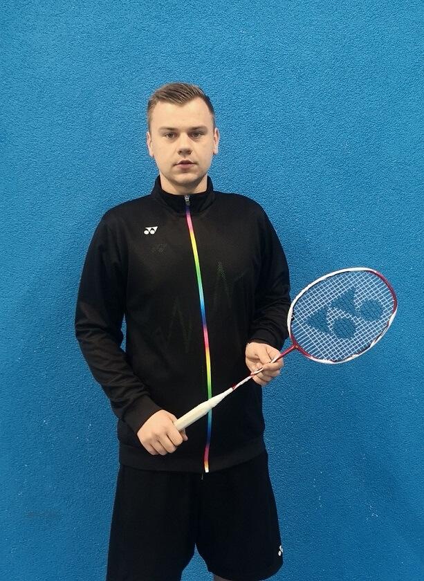 Mateusz Szydłowski