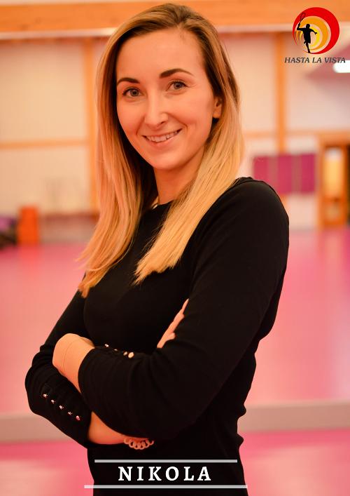 Nikola-Reszka