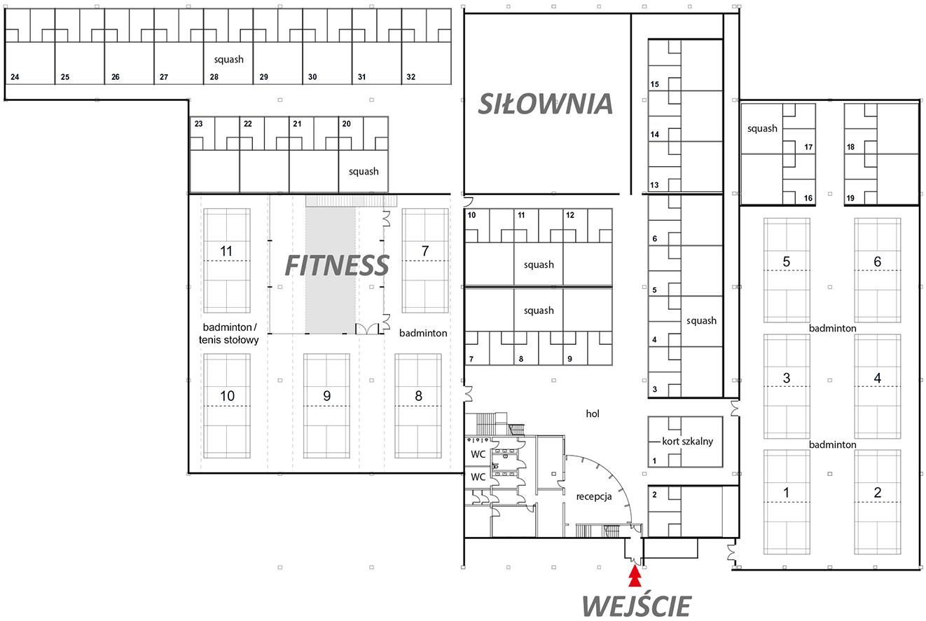 PLAN_HLVWrocław-v.III2018