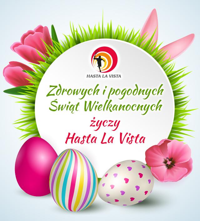 Zyczenia-Wielkanocne_2020-HLV-1