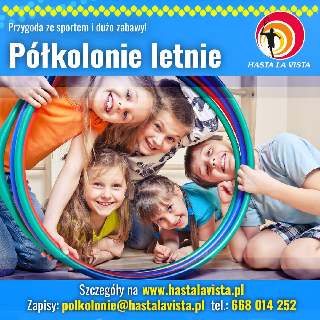 ULOT_polkol-letnie_FB1080x1080_tyl2