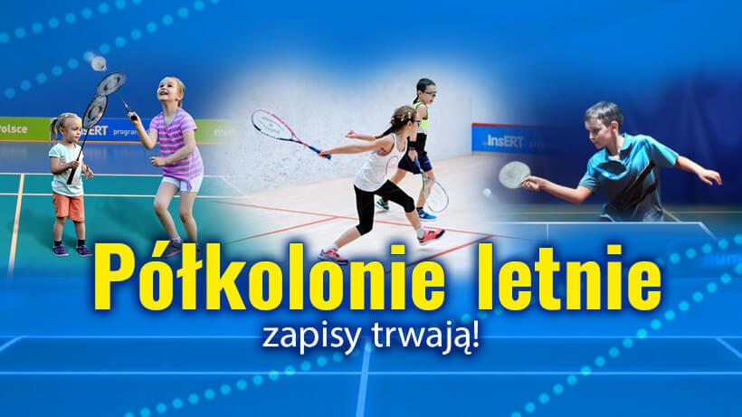 polkolonie-letnie-zdjecie-w-tle-na-FB-820×461
