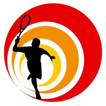Hasta_La_Vist_logo_miniatura