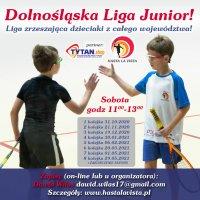 baner_HLV_turniej_Liga_Junior-(1080×1080)_A2