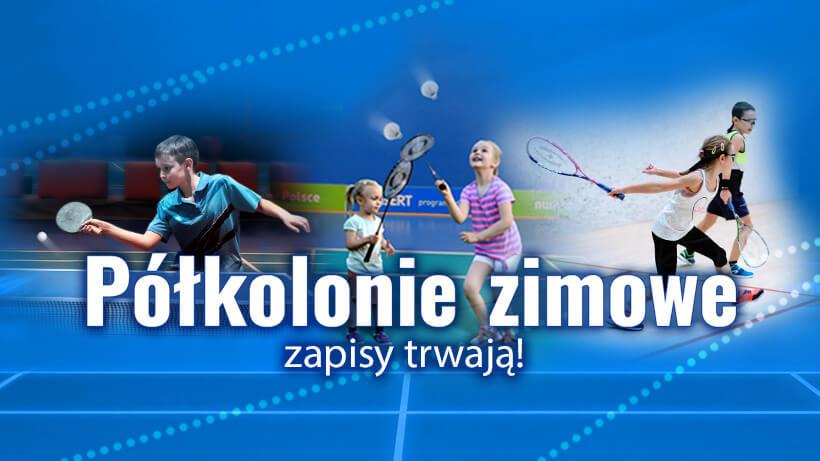 polkolonie-820×461