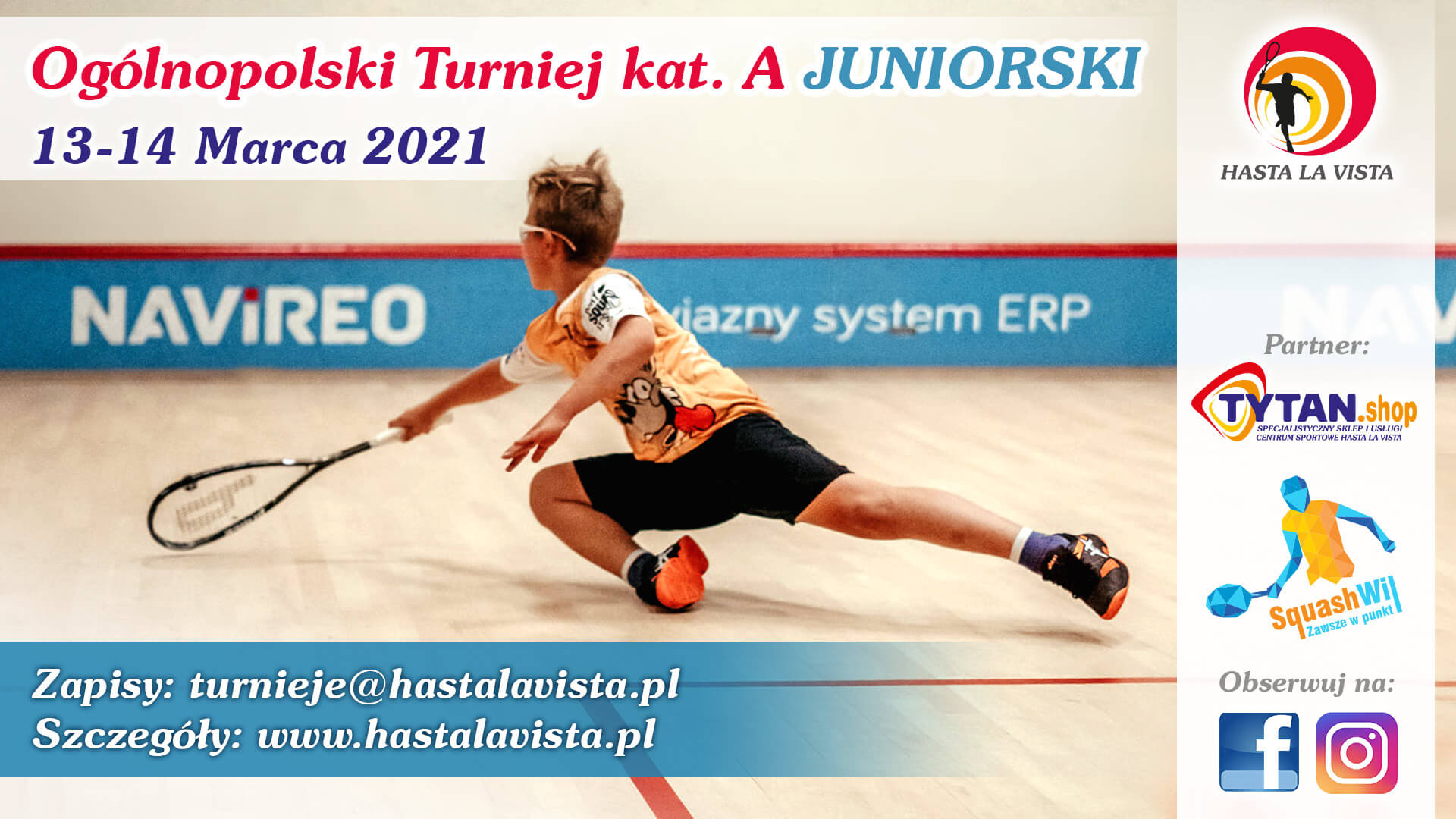 EKRAN_HLV_Turniej-A_Juniorski_II2021_(1920×1080)_2