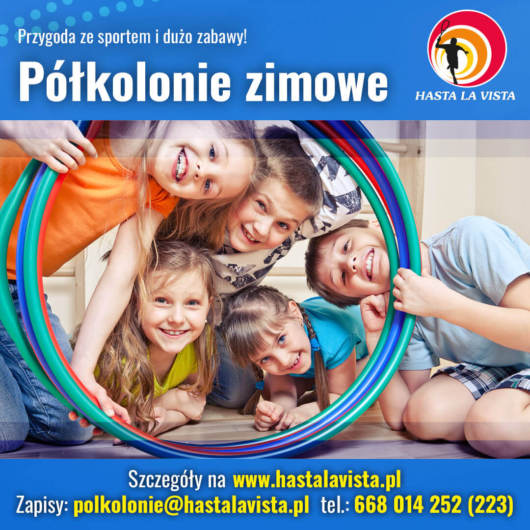baner_FB1080x1080_polk-zima2020_tyl2