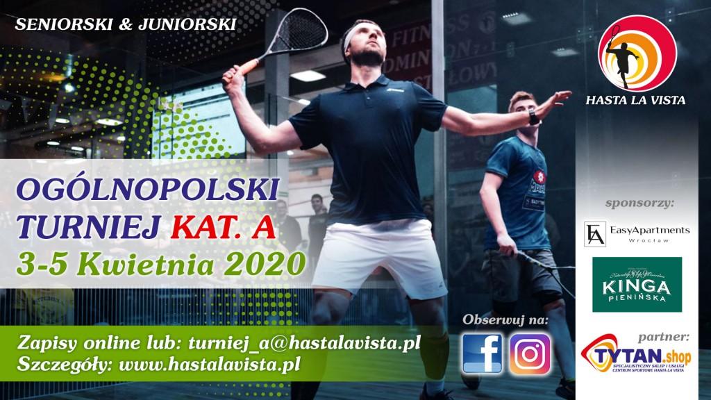ogolnopolski-turniej-kat-a1920x1080_4-1024×576