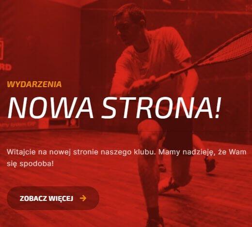 nowastronahlv-e1590707480284