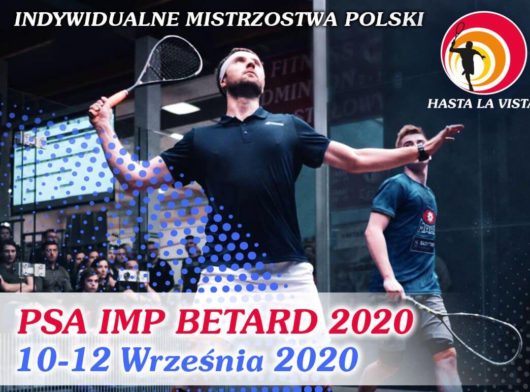 baner_PSA-IMP-BETARD-2020_(1080×1080)_4