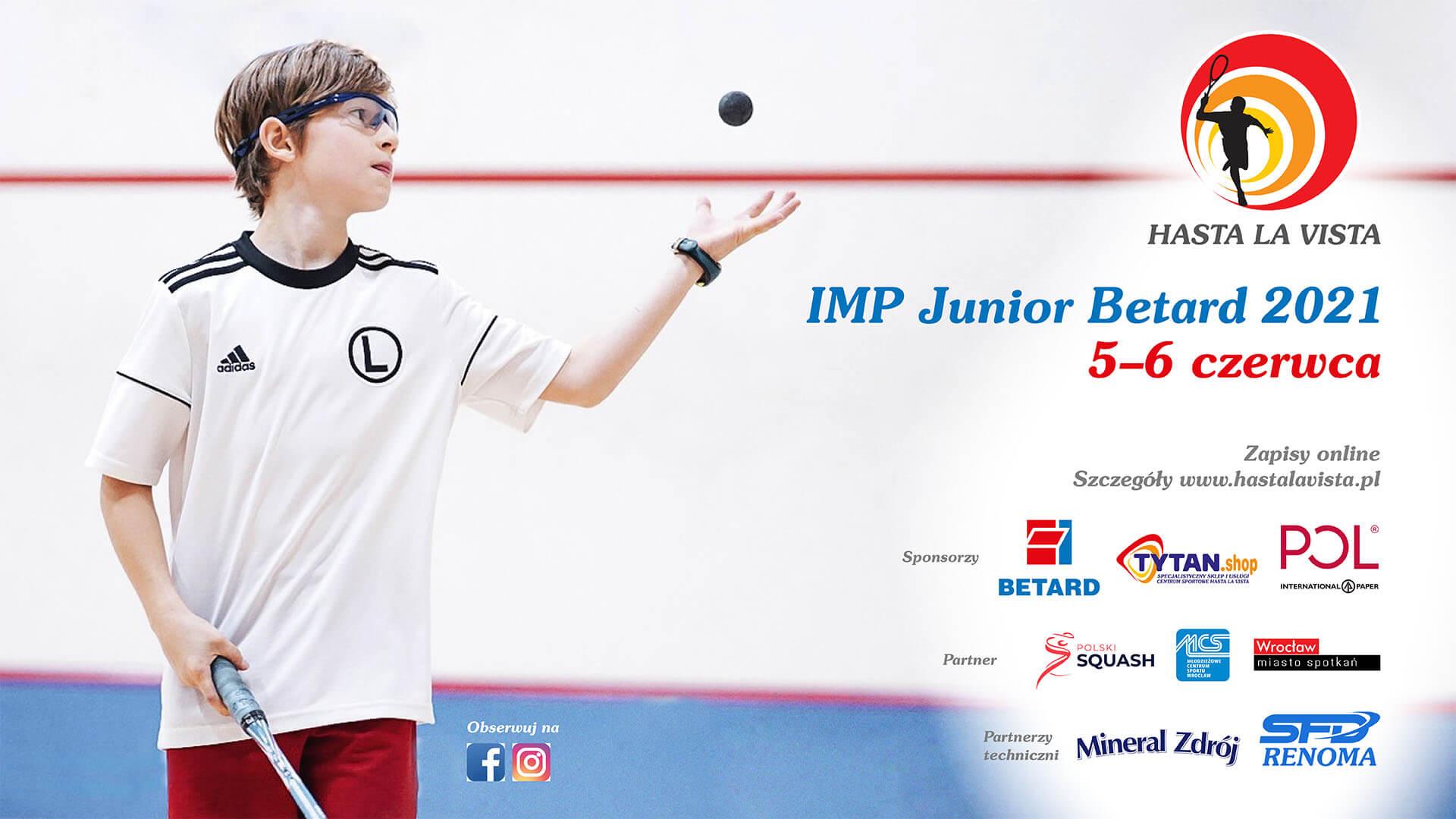 2021imp junior 2 ASE-1