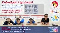 baner_HLV_turniej_Liga_Junior-(1920×1080)_B1